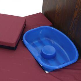 Кровать медицинская электрическая Мед-Мос YG-2(МЕ-2028Н-10) фото 8