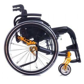 Кресло-коляска Ortonica S3000 фото 5