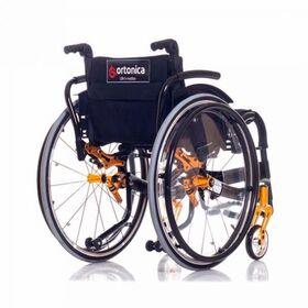 Кресло-коляска Ortonica S3000 фото 4