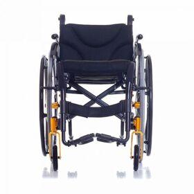 Кресло-коляска Ortonica S3000 фото 2