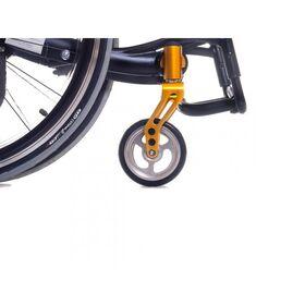 Кресло-коляска Ortonica S3000 фото 3