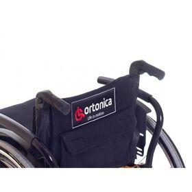 Кресло-коляска Ortonica S3000 фото 10