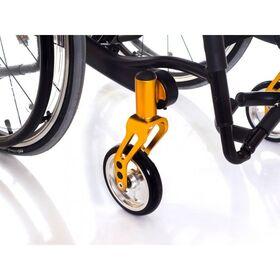 Кресло-коляска Ortonica S3000 фото 8