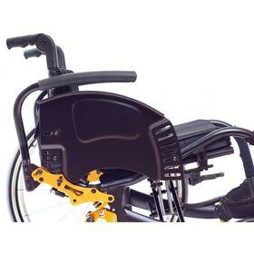 Кресло-коляска Ortonica S3000 фото 9