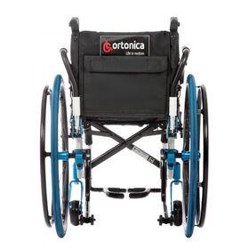 Кресло-коляска Ortonica S4000 фото 6