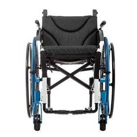 Кресло-коляска Ortonica S4000 фото 8