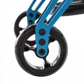 Кресло-коляска Ortonica S4000 фото 3