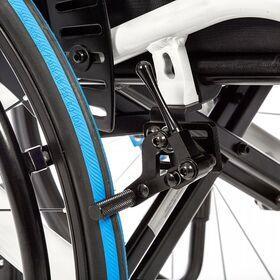 Кресло-коляска Ortonica S4000 фото 7