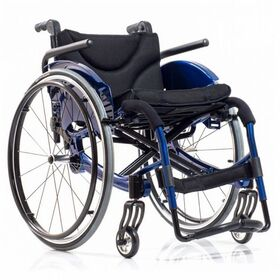 Кресло-коляска Ortonica S2000 фото 1