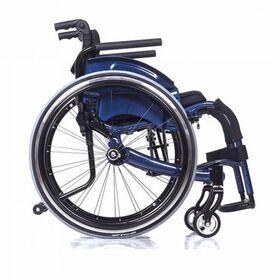 Кресло-коляска Ortonica S2000 фото 10