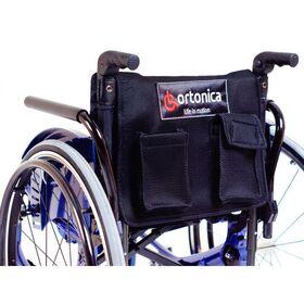 Кресло-коляска Ortonica S2000 фото 12
