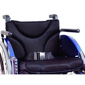 Кресло-коляска Ortonica S2000 фото 14