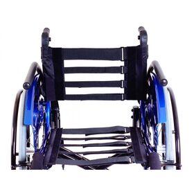 Кресло-коляска Ortonica S2000 фото 9