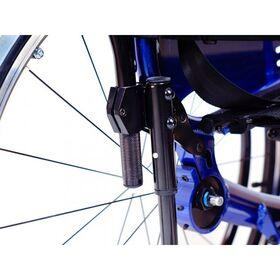 Кресло-коляска Ortonica S2000 фото 18