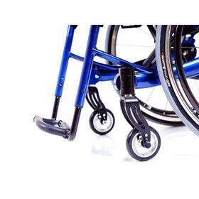 Кресло-коляска Ortonica S2000 фото 7