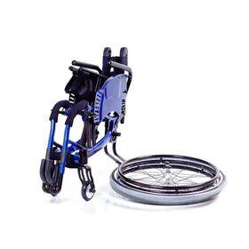Кресло-коляска Ortonica S2000 фото 4