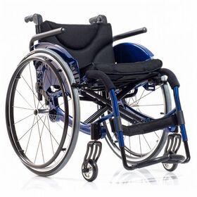 Кресло-коляска Ortonica S2000 фото 11