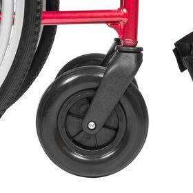 Кресло-коляска Base 160 AL фото 9