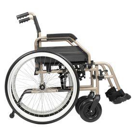 Кресло-коляска Base 130 AL фото 2