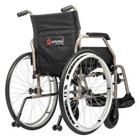 Кресло-коляска Base 130 AL фото 3