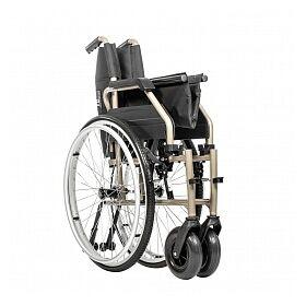 Кресло-коляска Base 130 AL фото 8