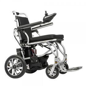 Кресло-коляска Ortonica Pulse 620 с электроприводом фото 1