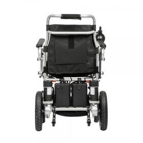 Кресло-коляска Ortonica Pulse 620 с электроприводом фото 9