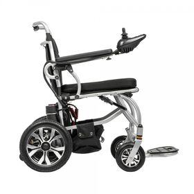 Кресло-коляска Ortonica Pulse 620 с электроприводом фото 6