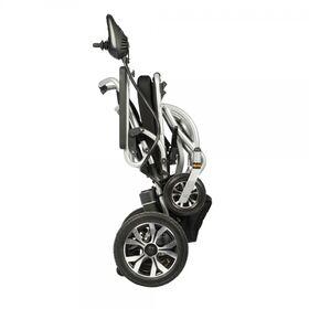 Кресло-коляска Ortonica Pulse 620 с электроприводом фото 8