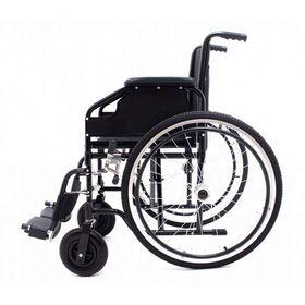 Кресло-коляска Barry A3 фото 2