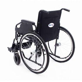 Кресло-коляска Barry A3 фото 3