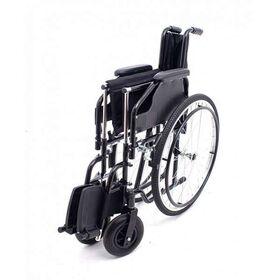 Кресло-коляска Barry A3 фото 4
