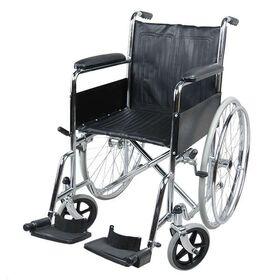Кресло-коляска Barry B1 фото 1