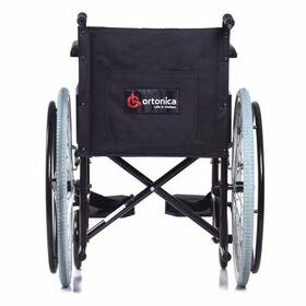 Кресло-коляска Ortonica Base 100 фото 8