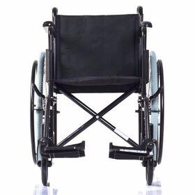 Кресло-коляска Ortonica Base 100 фото 7