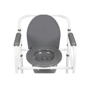 Туалет-стул Ortonica TU7 фото 7