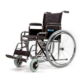 Кресло-коляска LY-250 фото 1