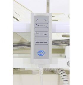 Кровать медицинская электрическая Мед-Мос DB-6(MЕ-3018Н-00) фото 5