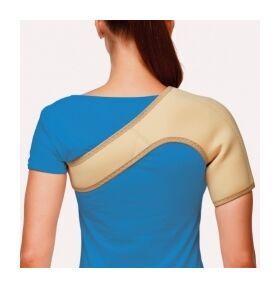 Бандаж на плечевой сустав фото 3