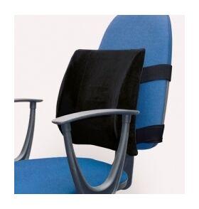 Подушка ортопедическая под спину фото 3