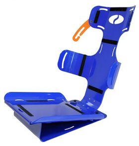 Сидение многофункциональное на жесткой раме Stabilo Multiseat фото 2