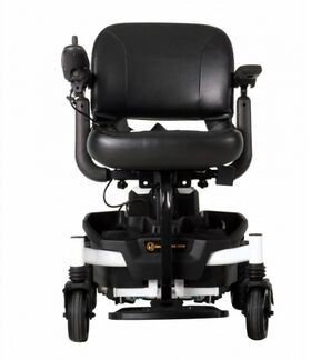 Кресло-коляска Excel X-Power 5 с электроприводом фото 1