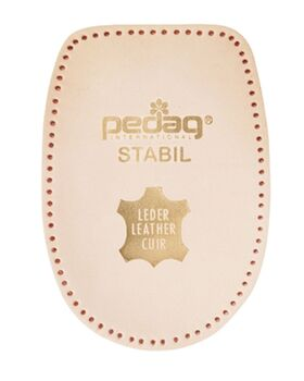 Подпяточник Pedag Stabil 169 коррегирующий фото 2