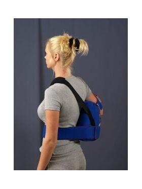 Бандаж FS 3903 на плечевой сустав фото 3