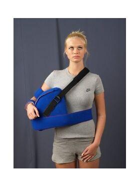 Бандаж FS 3903 на плечевой сустав фото 4