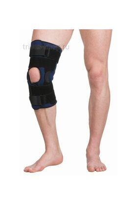 Бандаж Т-8593 на коленный сустав фото 1