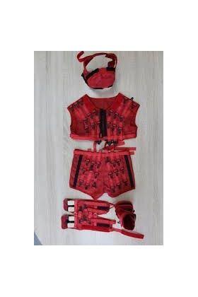 Лечебный нагрузочный костюм Адели фото 1