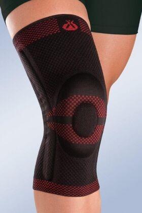 Бандаж 9104 на коленный сустав фото 1