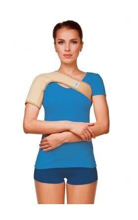 Бандаж на плечевой сустав фото 2
